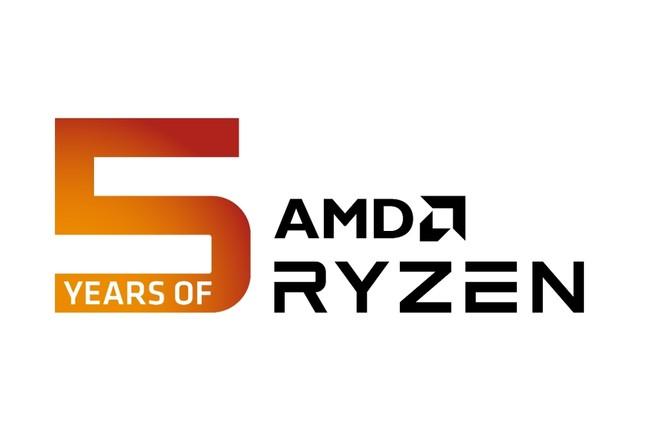AMD: Ryzen con 3D V-cache a inizio 2022,  Zen4 arriverà nello stesso anno - image  on https://www.zxbyte.com