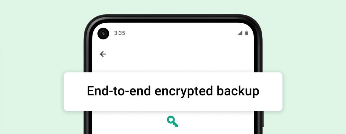WhatsApp: al via la distribuzione dei ba …