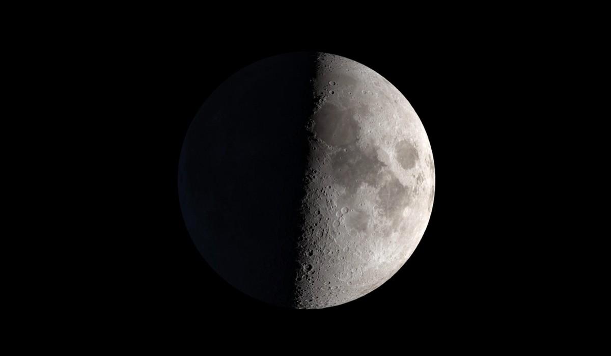 La notte della Luna: il 16 ottobre tutti …