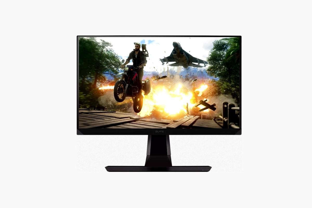 ViewSonic Elite XG3220 4K: è il monitor …