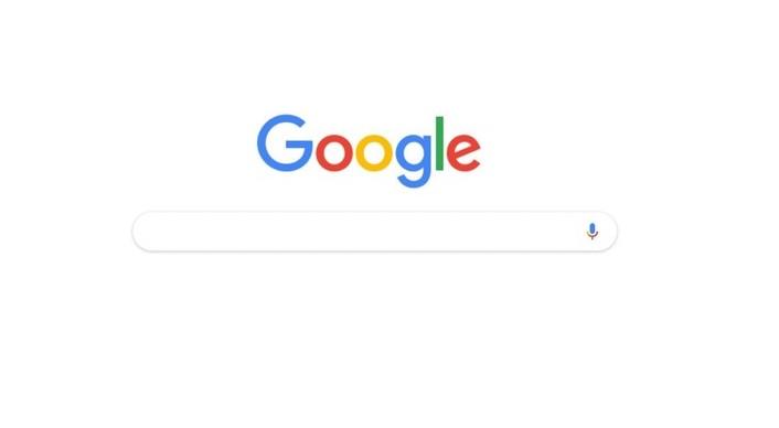 Google, su mobile arriva lo scorrimento  …