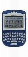 Blackberry Blackberry 7230