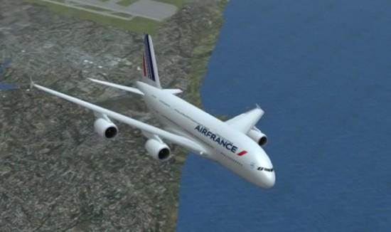 Infinite Flight Si Decolla Con Il Nuovo Simulatore Di Volo Per Ios Video Hdblog It