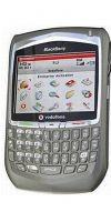Blackberry Blackberry 8700v
