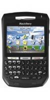 Blackberry Blackberry 8707g