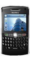 Blackberry Blackberry 8800