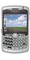 Blackberry Blackberry 8300 Curve