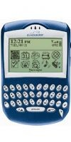 Blackberry Blackberry 6230