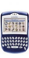 Blackberry Blackberry 7210
