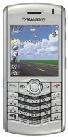 Blackberry BlackBerry Pearl 8110