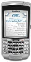 Blackberry Blackberry 7100g