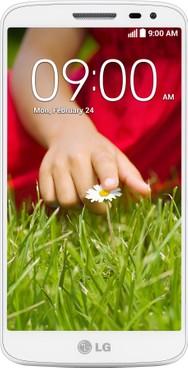 LG G2 Mini LTE