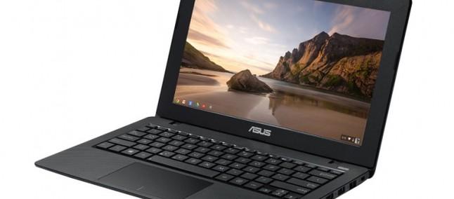ASUS Chromebook C200 disponibile in Pre-Ordine - HDblog.it
