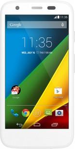 Motorola Moto G (1a Gen) 4G