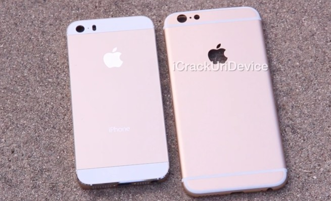 cover iphone 6 tamarre