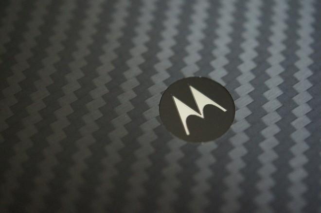 Motorola G10, G30, E7 Power: immagini, benchmark e schede tecniche | Rumor - image  on https://www.zxbyte.com
