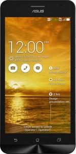 Asus ZenFone 5 2014