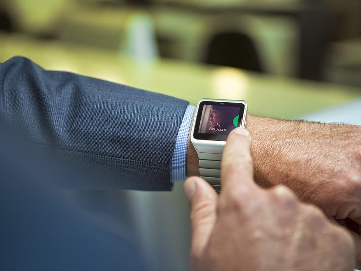 Sony Smartwatch 3: la Recensione di HDblog.it - HDblog.it