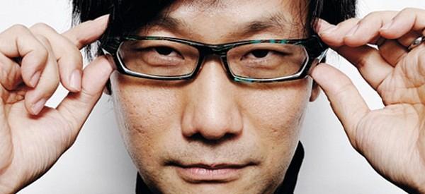 Nuovi dettagli sul prossimo gioco di Kojima: setting moderno, mecha e  mostri - HDblog.it