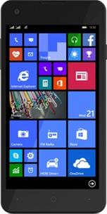 TrekStor WinPhone 4.7 HD
