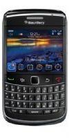 Blackberry BlackBerry Bold 9700