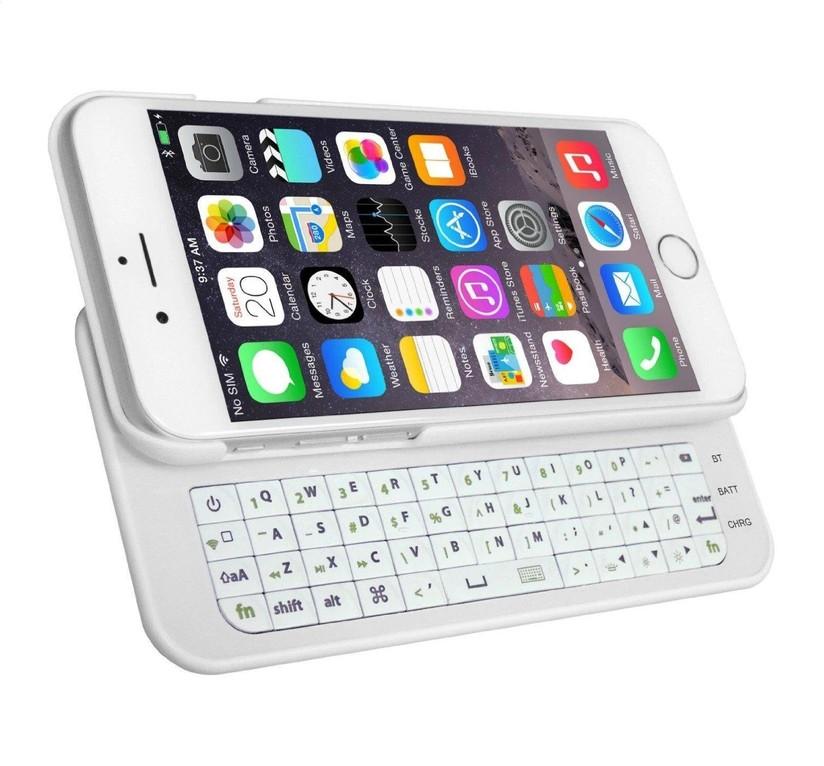 iphone 6 serve custodia