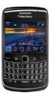 Blackberry BlackBerry 9700 Onyx