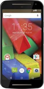 Motorola Moto G (2a Gen) 4G