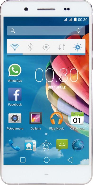 Mediacom PhonePad X520U