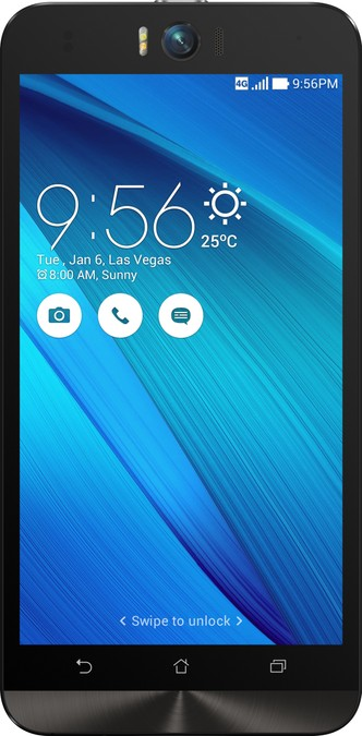 Asus ZenFone Selfie 32GB