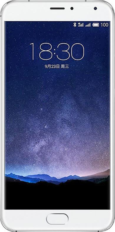 Meizu Pro 5 64 GB