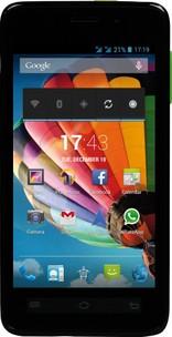 Mediacom PhonePad Duo G400