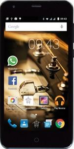 Mediacom PhonePad Duo S520