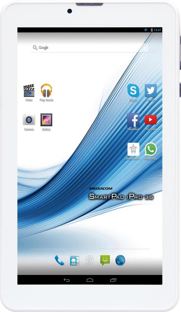 Mediacom SmartPad 7.0 iPro 3G