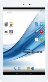 Mediacom SmartPad 8.0 HD iPro 3G