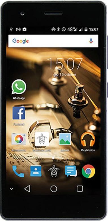 Mediacom PhonePad Duo S510L 4G
