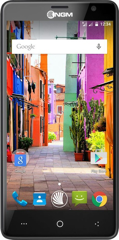 NGM You Color P503
