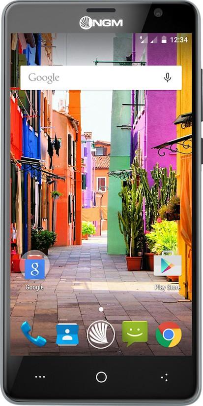 NGM You Color P551