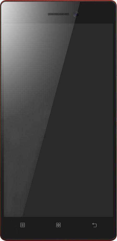 Lenovo Vibe X2 Pro