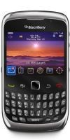 Blackberry BlackBerry Curve 3G 9300