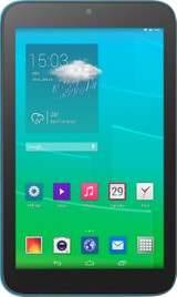Alcatel Pixi 3 8 3G