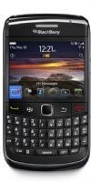 Blackberry BlackBerry Bold 9780