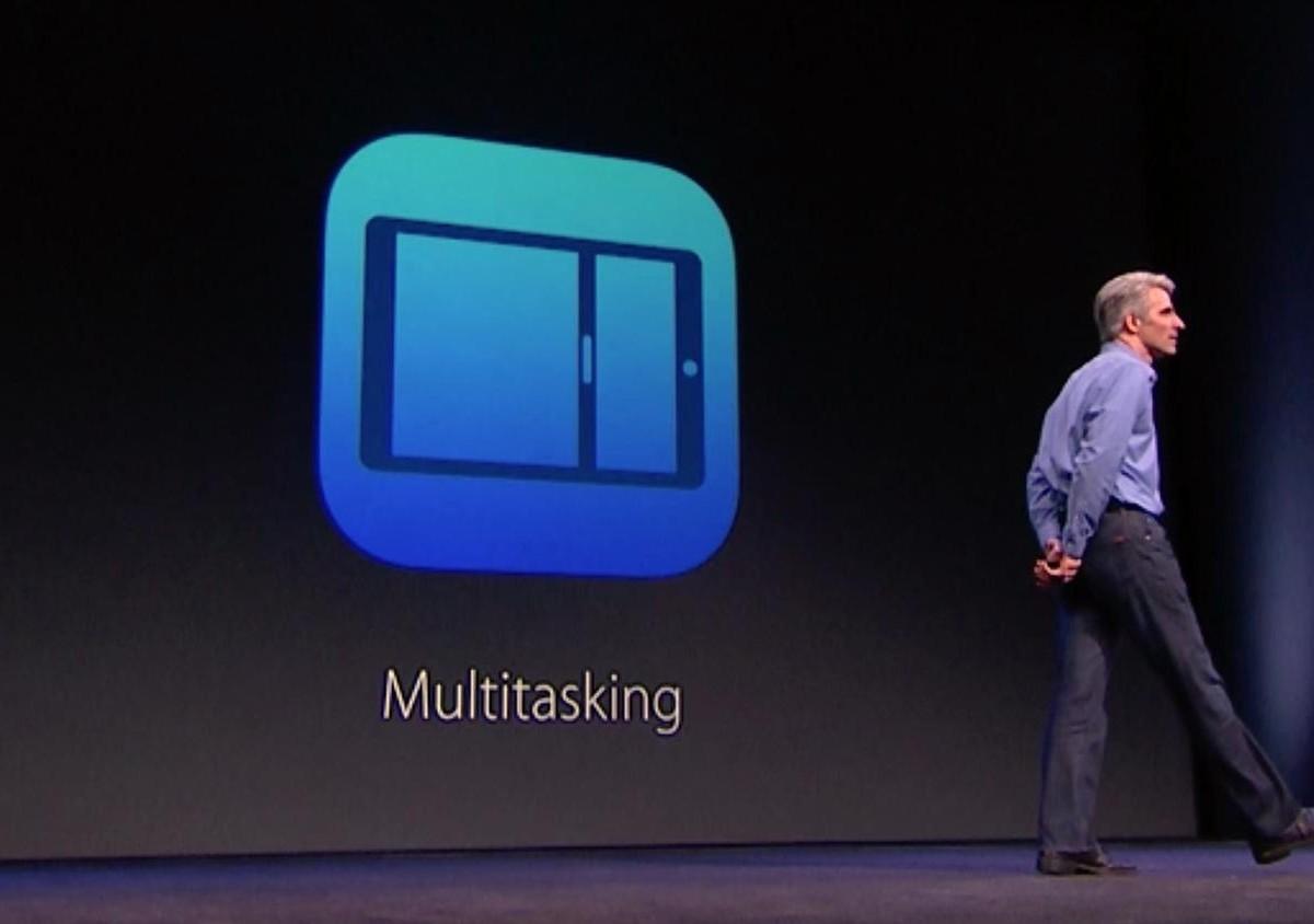 Cover per i nuovi iPhone 6s e 6s Plus: da favola Cattivissime e