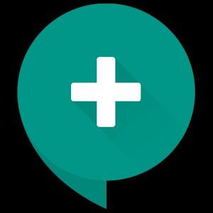 Plus Messenger Un Client Alternativo Di Telegram Per Android Con Tante Personalizzazioni Hdblog It
