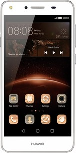 Huawei Y5II 4G