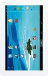 Mediacom SmartPad 10.1 S2 3G
