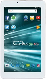 Mediacom SmartPad 7.0 S2 4G