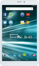 Mediacom SmartPad 8.0 S2 4G