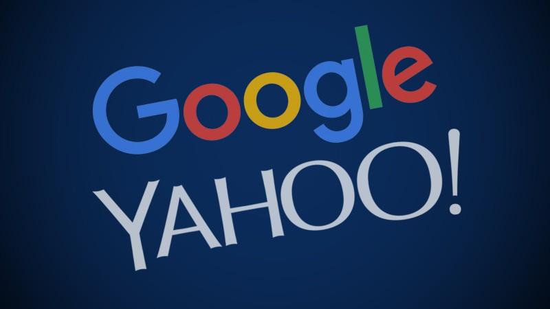 Nel 1998 Yahoo Avrebbe Potuto Acquistare Google Per 1 Milione Hdblog It