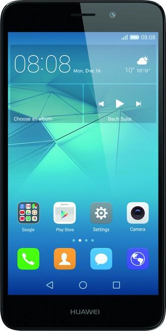 Huawei Huawei GT3